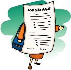 How to find a Job Recruiter Employment USA Headhunter