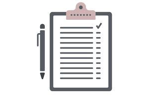 Personal Assistant Cover Letter - JobHero